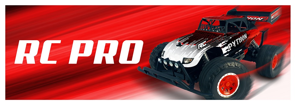 RC Vehicles | RC Toys | New Bright radio and remote control
