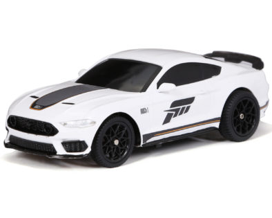 1:24 Forza Motorsport Mustang Mach 1