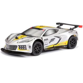 1:14 Scale Forza Motorsport 2020 Corvette C8.R