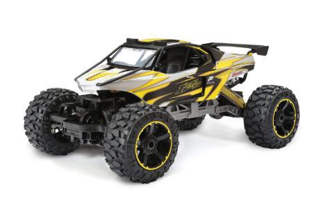 1:14 Scale Forza 4x4 Buggy Funco F9