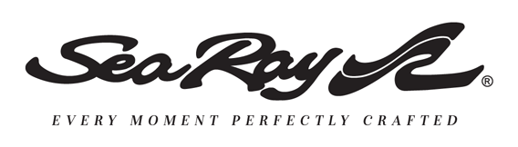 Sea Ray Licensed Product